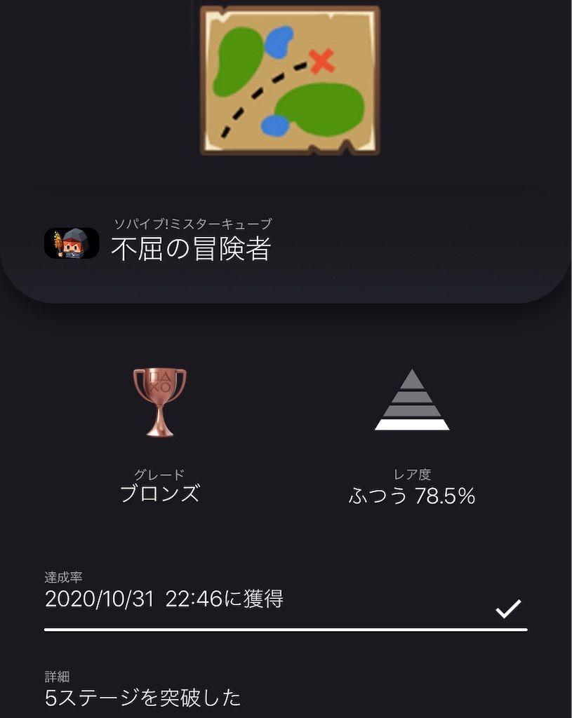 f:id:tatsutatsu2150:20201101164515j:plain