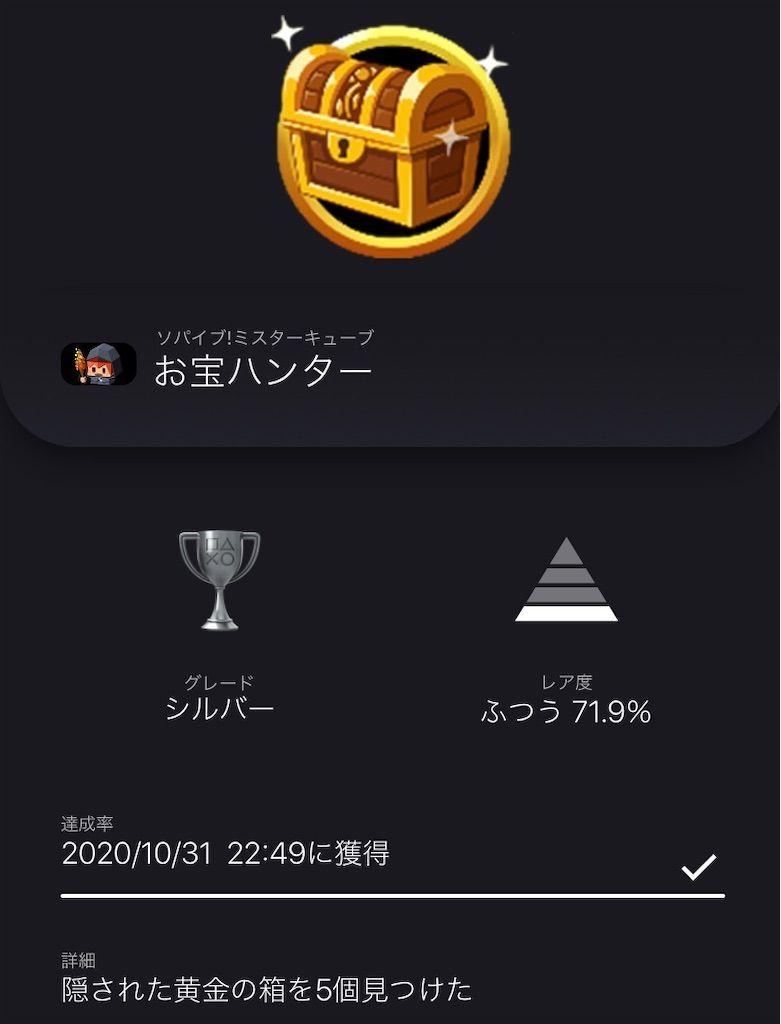 f:id:tatsutatsu2150:20201101165337j:plain