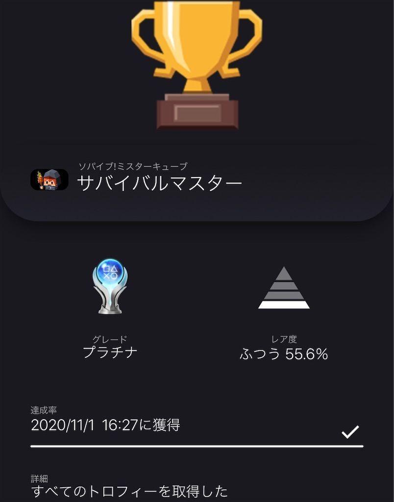f:id:tatsutatsu2150:20201101172103j:plain