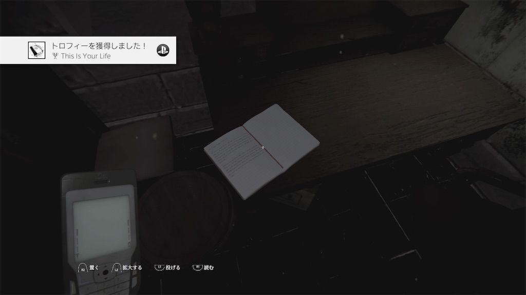 f:id:tatsutatsu2150:20201102035935j:plain
