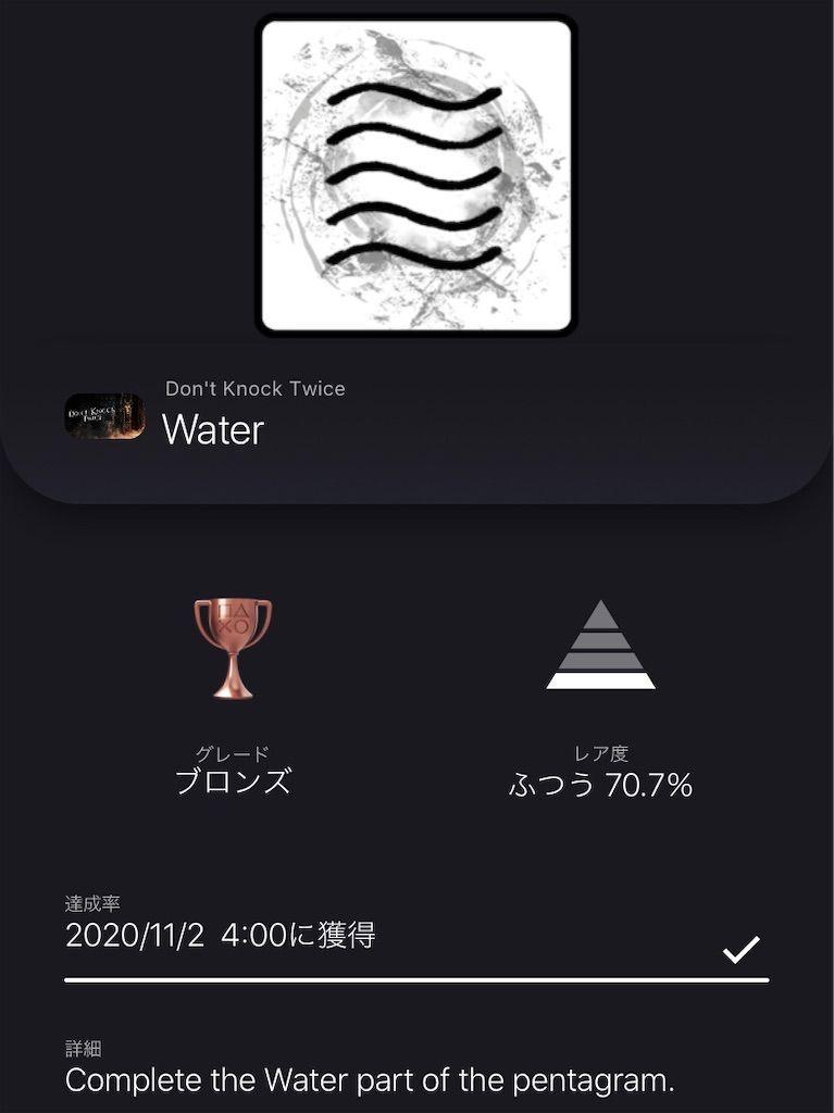 f:id:tatsutatsu2150:20201102040209j:plain