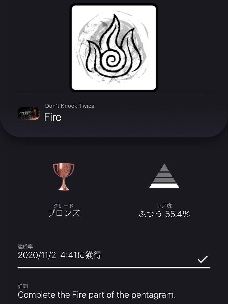 f:id:tatsutatsu2150:20201102044340j:plain