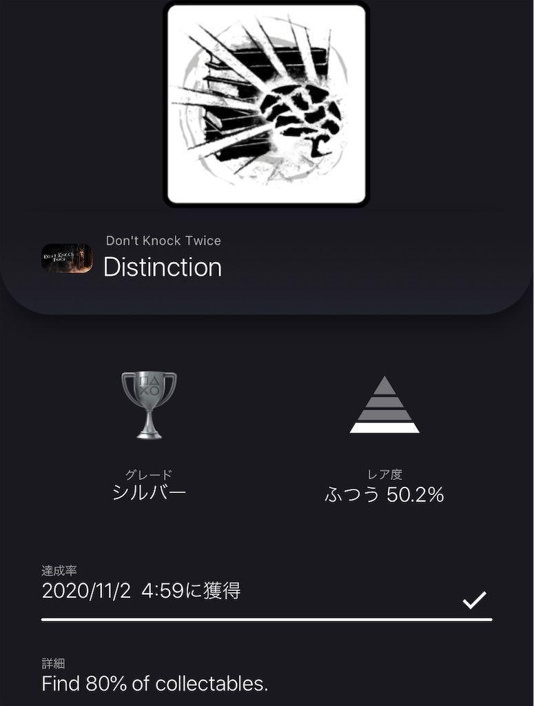 f:id:tatsutatsu2150:20201102050109j:plain