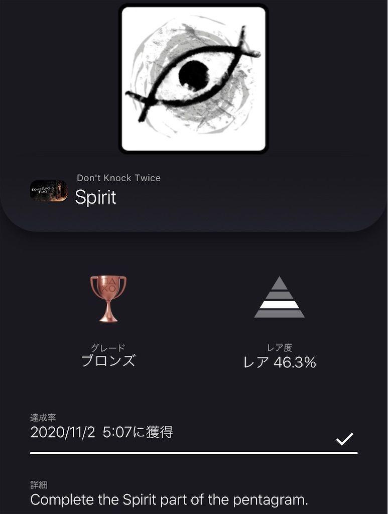 f:id:tatsutatsu2150:20201102050923j:plain