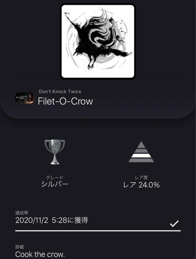 f:id:tatsutatsu2150:20201102053023j:plain