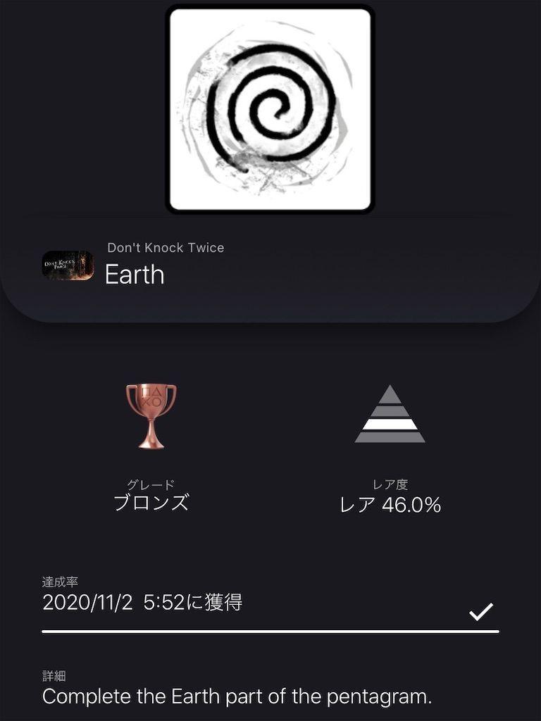 f:id:tatsutatsu2150:20201102055448j:plain