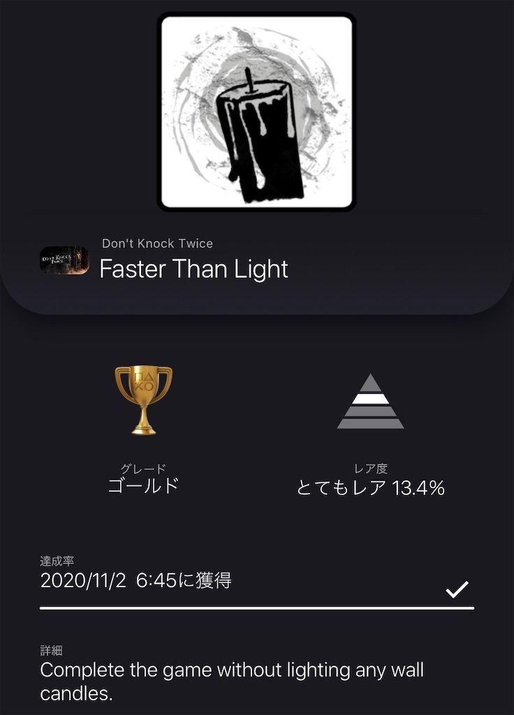 f:id:tatsutatsu2150:20201102064722j:plain