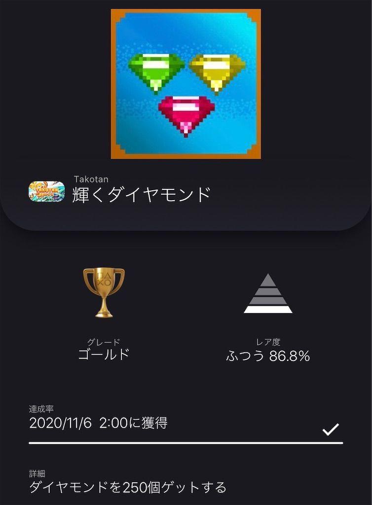 f:id:tatsutatsu2150:20201106030954j:plain