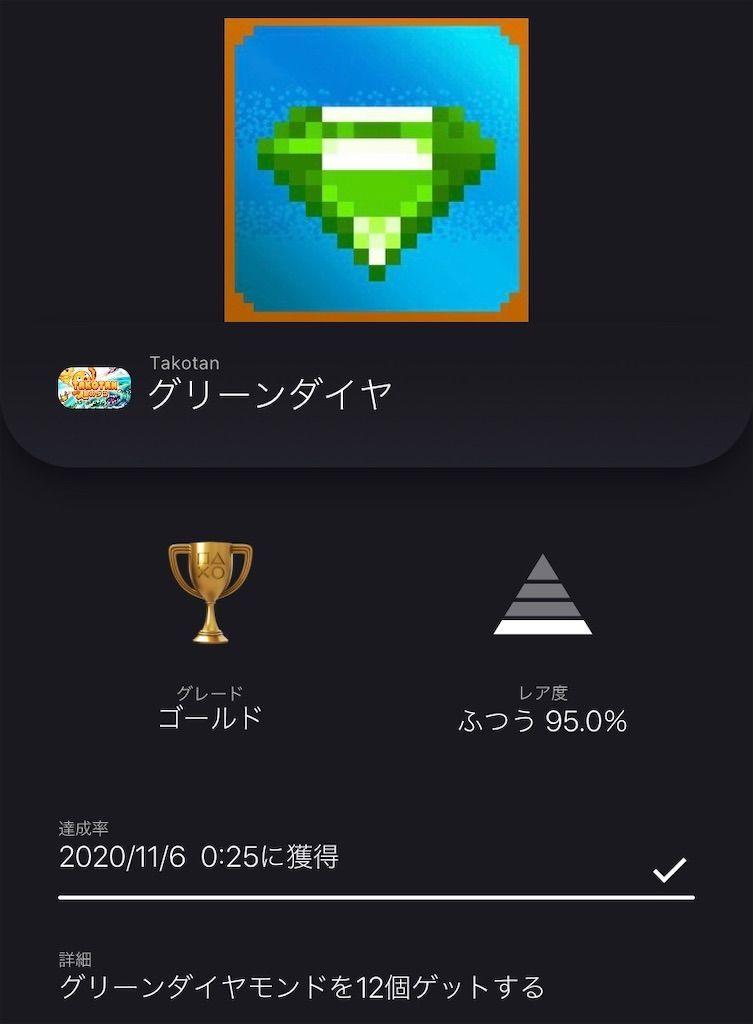 f:id:tatsutatsu2150:20201106031242j:plain