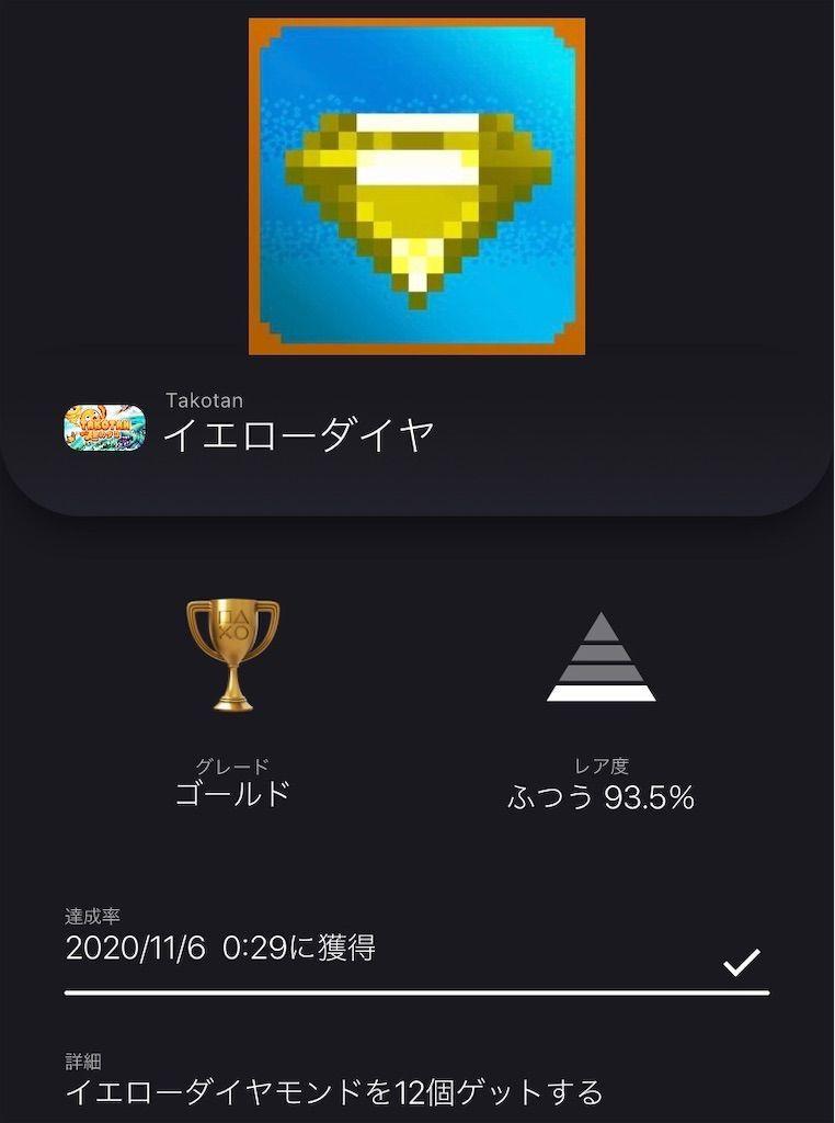 f:id:tatsutatsu2150:20201106031405j:plain