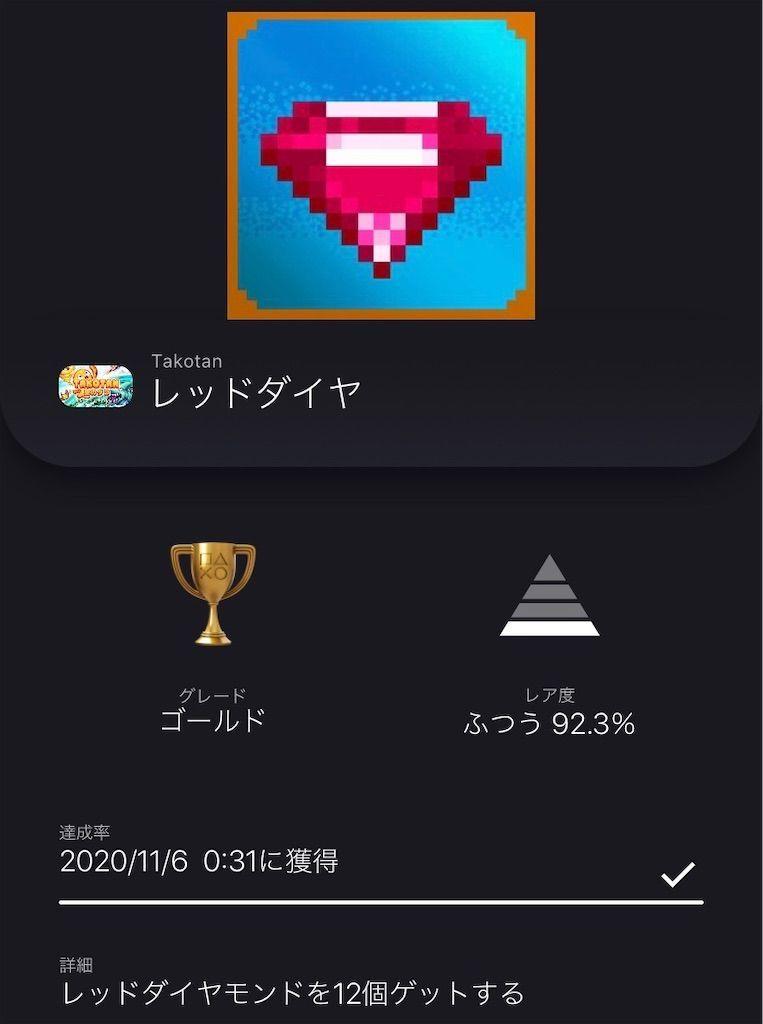 f:id:tatsutatsu2150:20201106031512j:plain