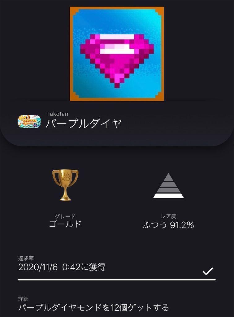 f:id:tatsutatsu2150:20201106031627j:plain