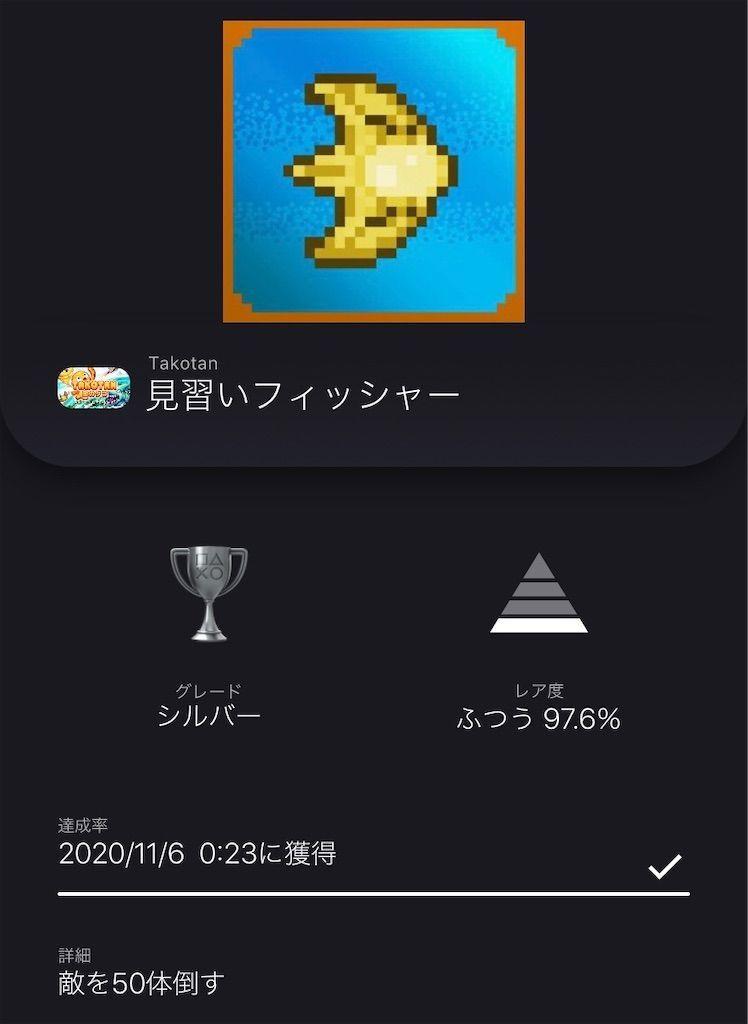 f:id:tatsutatsu2150:20201106031925j:plain