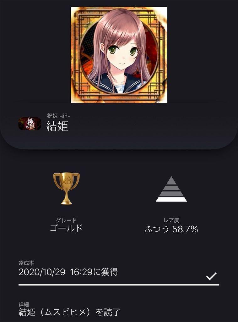 f:id:tatsutatsu2150:20201108074237j:plain