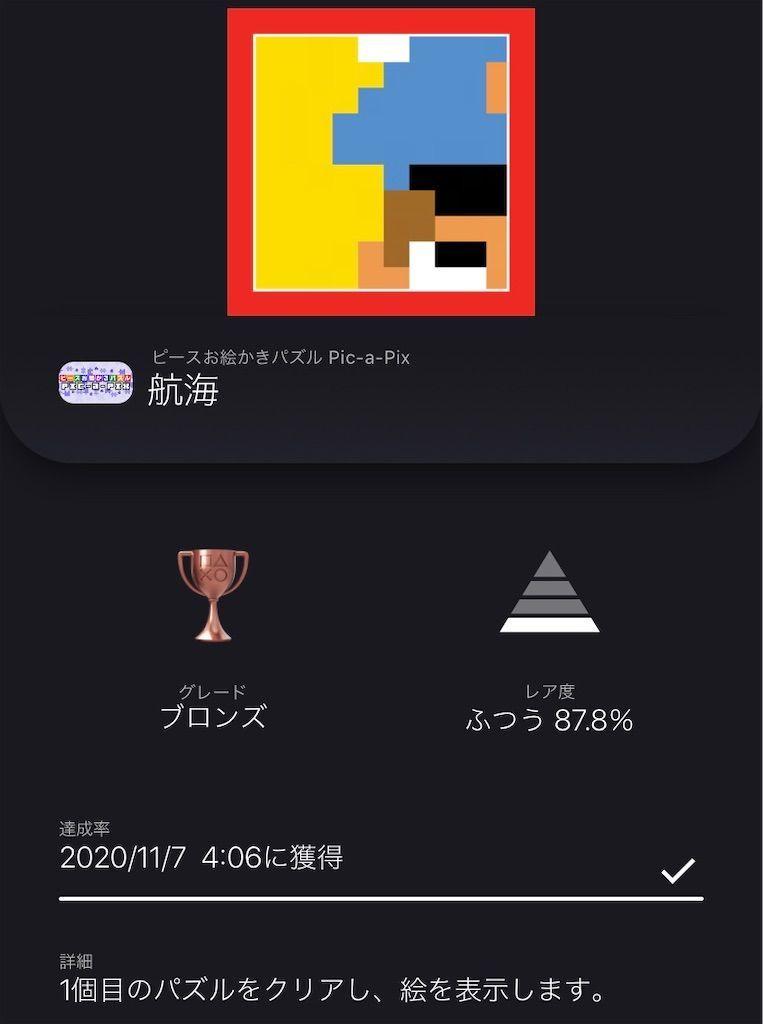 f:id:tatsutatsu2150:20201110003433j:plain