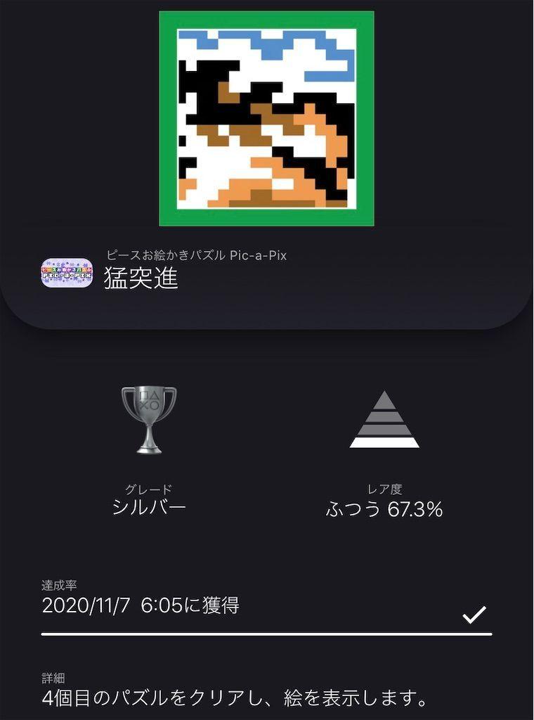 f:id:tatsutatsu2150:20201110004756j:plain