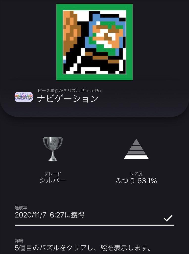 f:id:tatsutatsu2150:20201110004856j:plain