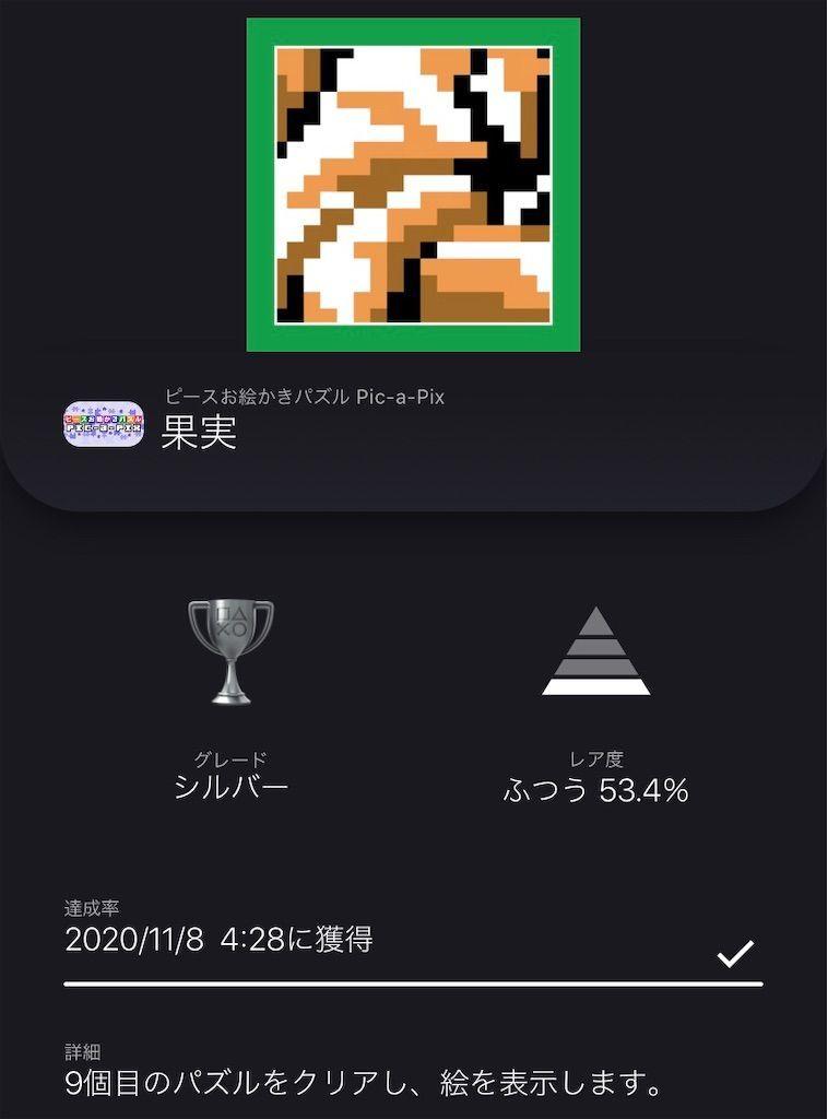 f:id:tatsutatsu2150:20201110005305j:plain