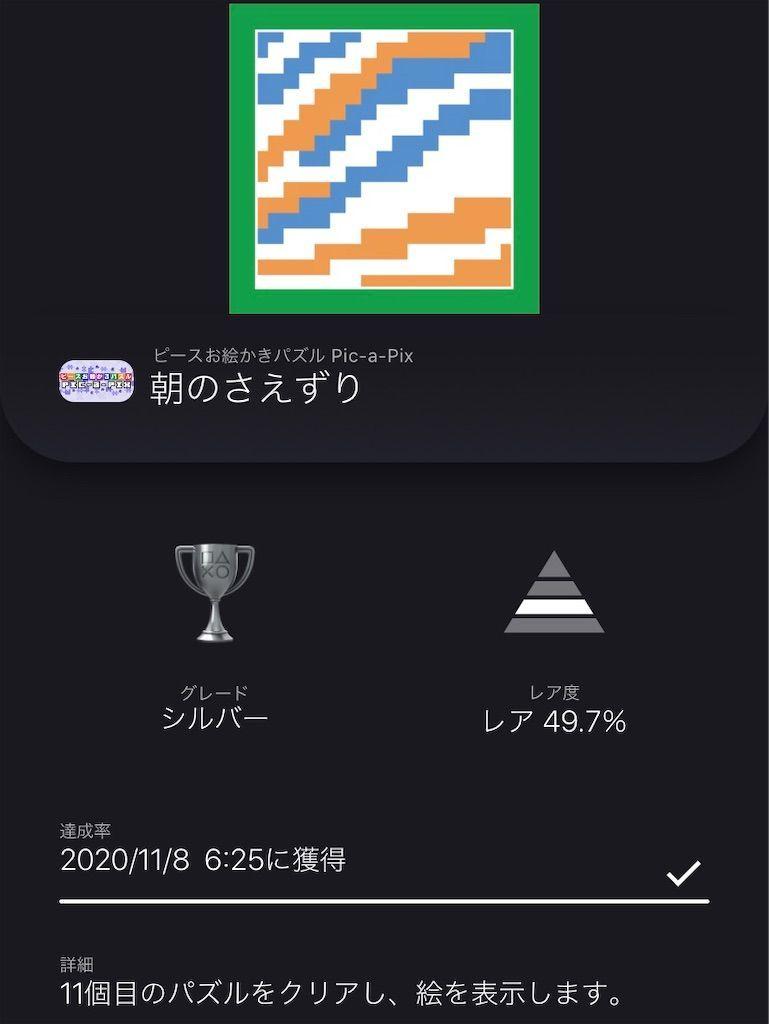 f:id:tatsutatsu2150:20201110005443j:plain