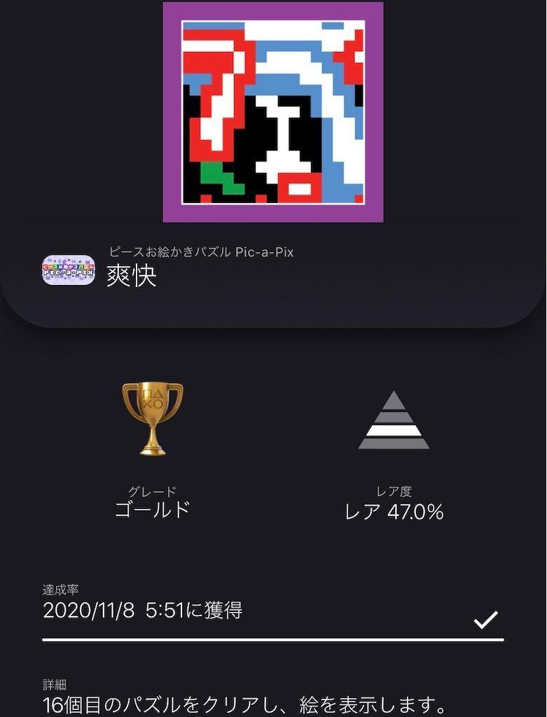 f:id:tatsutatsu2150:20201110005858j:plain