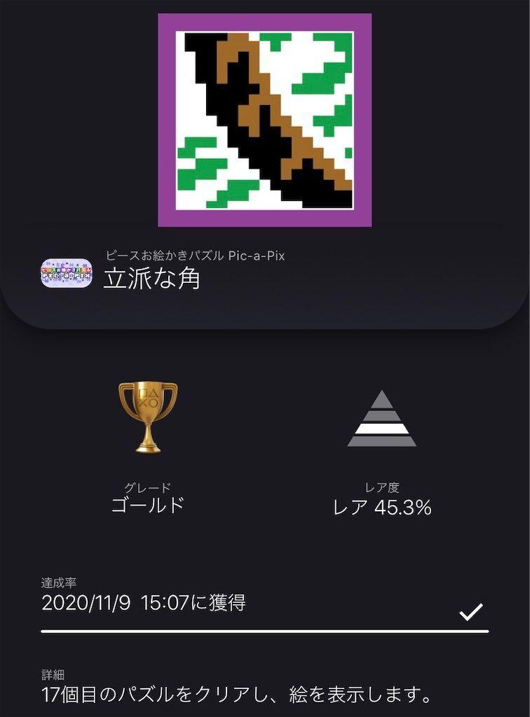 f:id:tatsutatsu2150:20201110005956j:plain