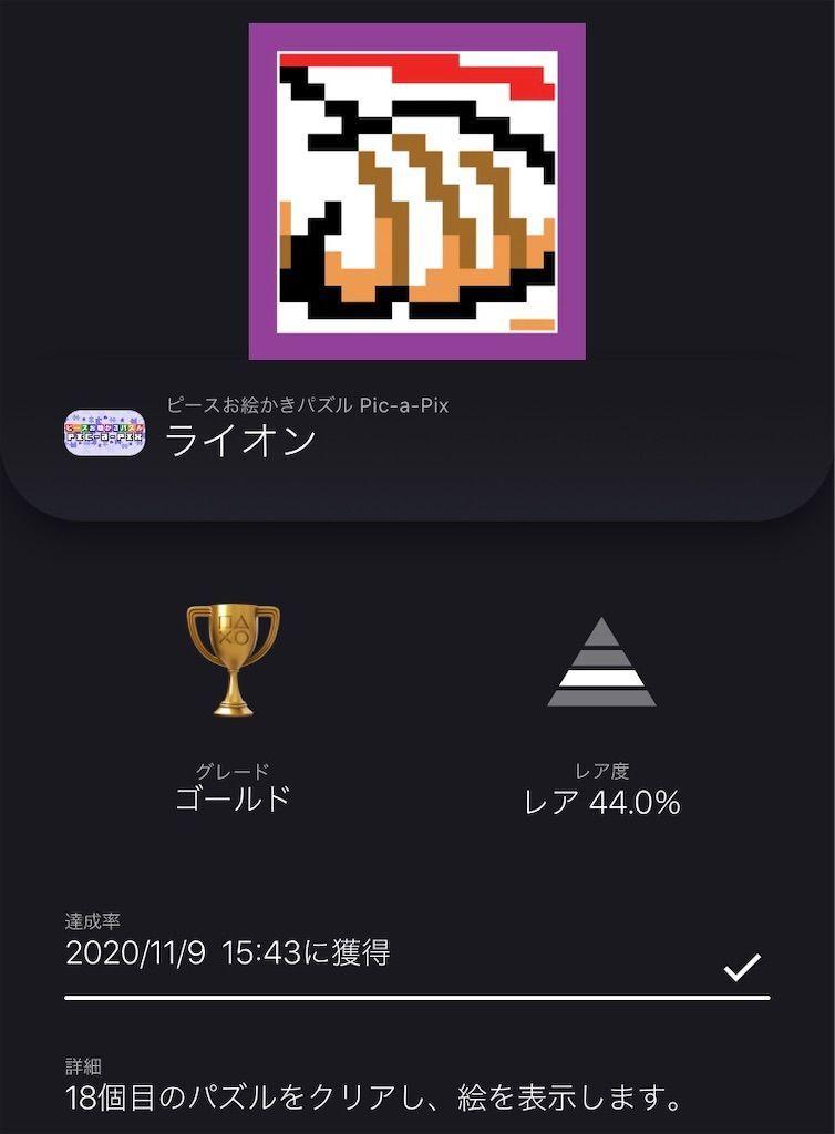 f:id:tatsutatsu2150:20201110010040j:plain