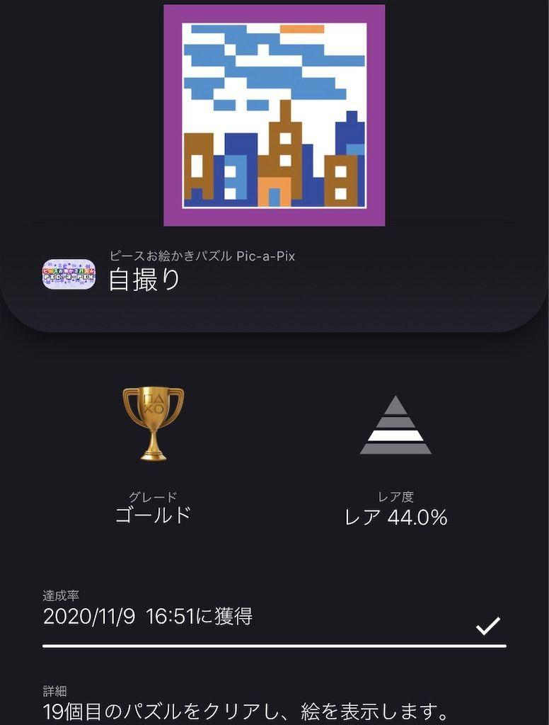 f:id:tatsutatsu2150:20201110010121j:plain