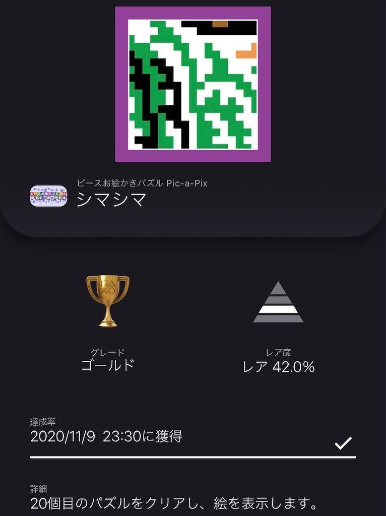 f:id:tatsutatsu2150:20201110010159j:plain
