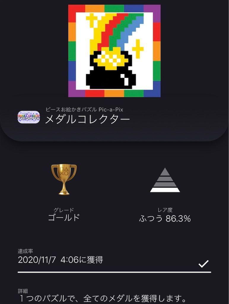 f:id:tatsutatsu2150:20201110010947j:plain