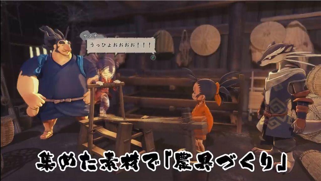 f:id:tatsutatsu2150:20201110015454j:plain