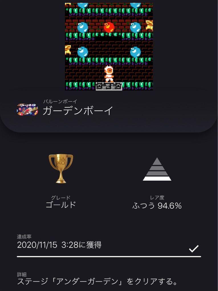 f:id:tatsutatsu2150:20201117013159j:plain