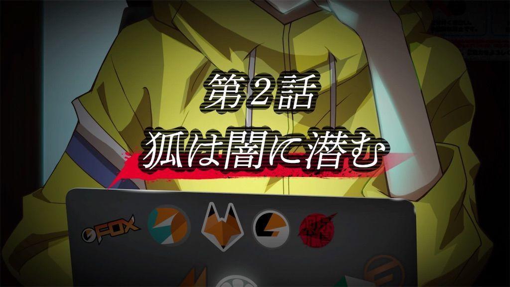 f:id:tatsutatsu2150:20201117042859j:plain