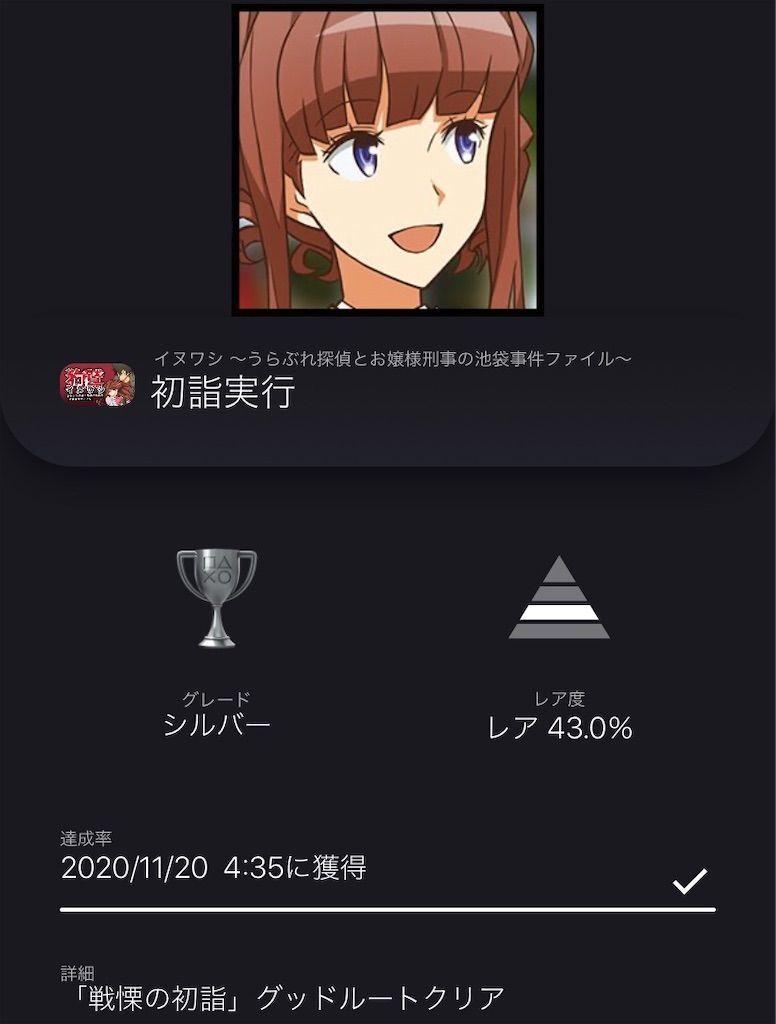 f:id:tatsutatsu2150:20201120045957j:plain