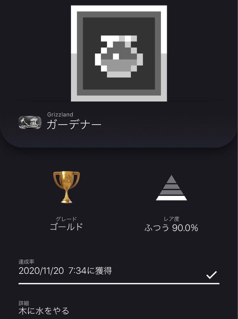 f:id:tatsutatsu2150:20201120232422j:plain