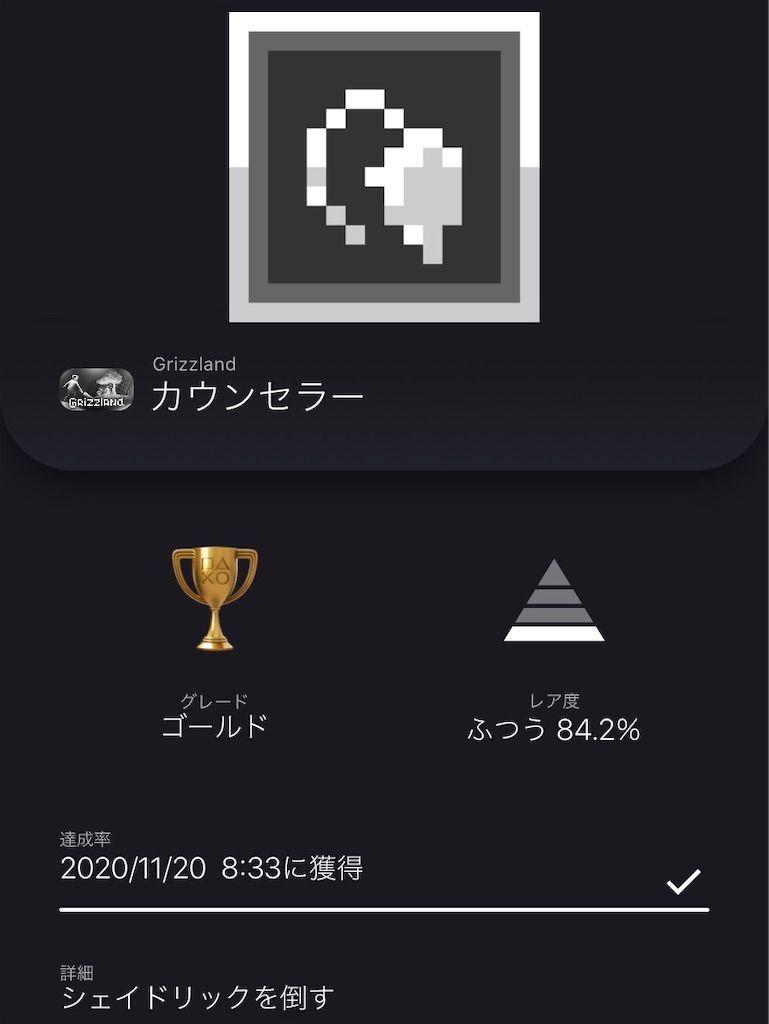 f:id:tatsutatsu2150:20201120232601j:plain