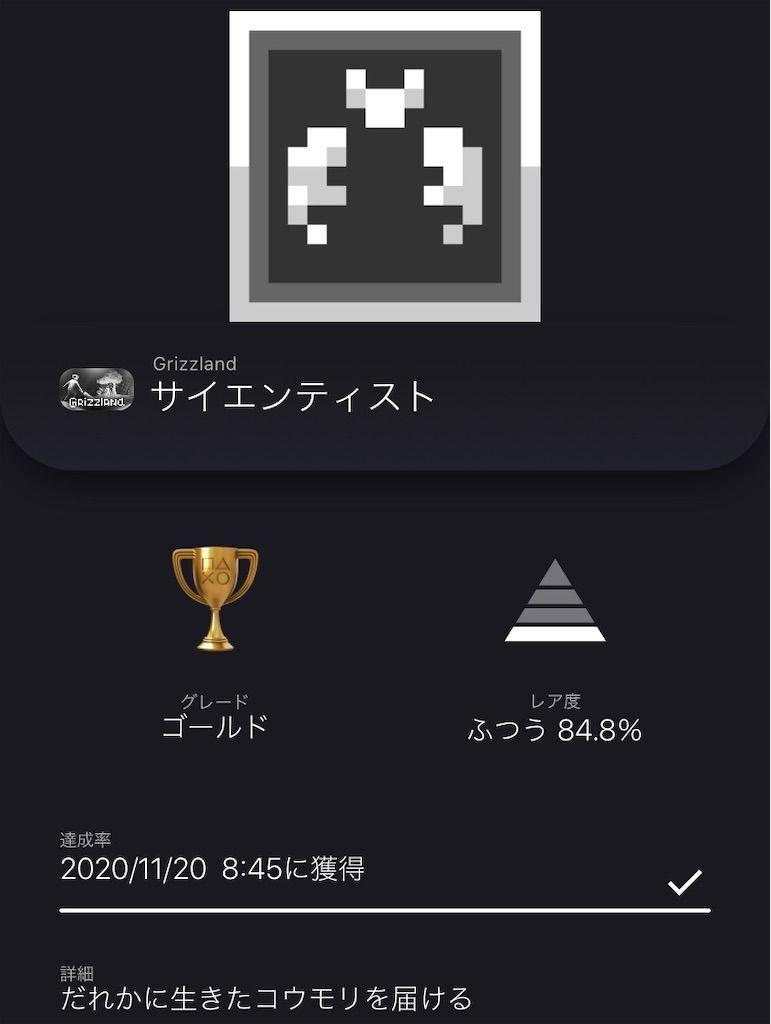 f:id:tatsutatsu2150:20201120232804j:plain