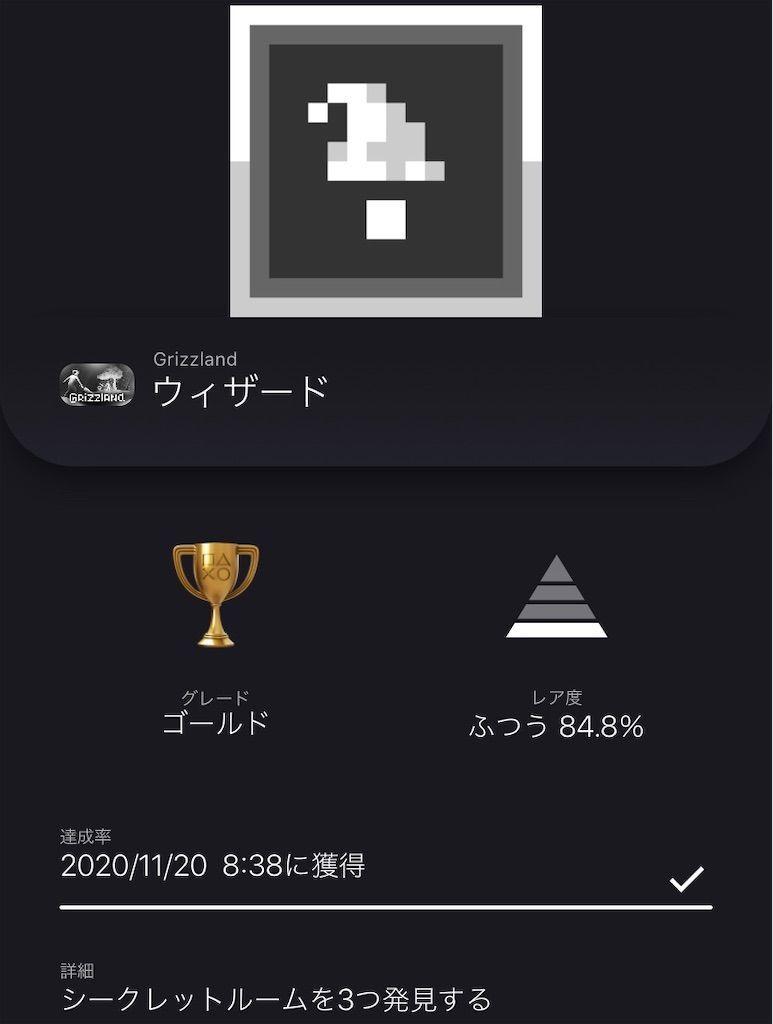 f:id:tatsutatsu2150:20201120232826j:plain