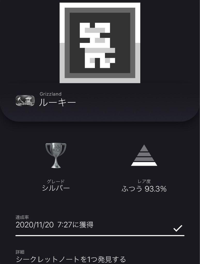 f:id:tatsutatsu2150:20201120232831j:plain