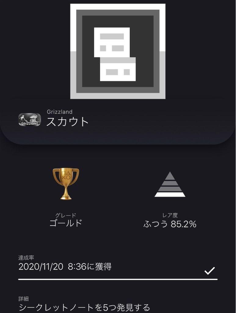 f:id:tatsutatsu2150:20201120232838j:plain