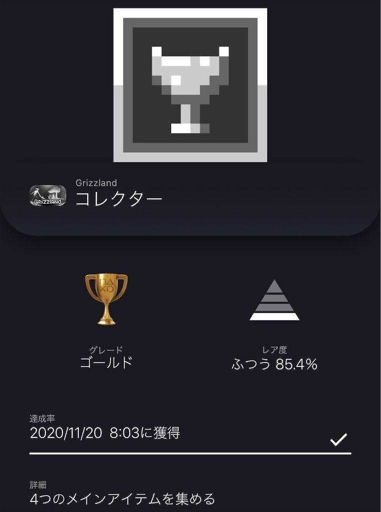 f:id:tatsutatsu2150:20201120234355j:plain