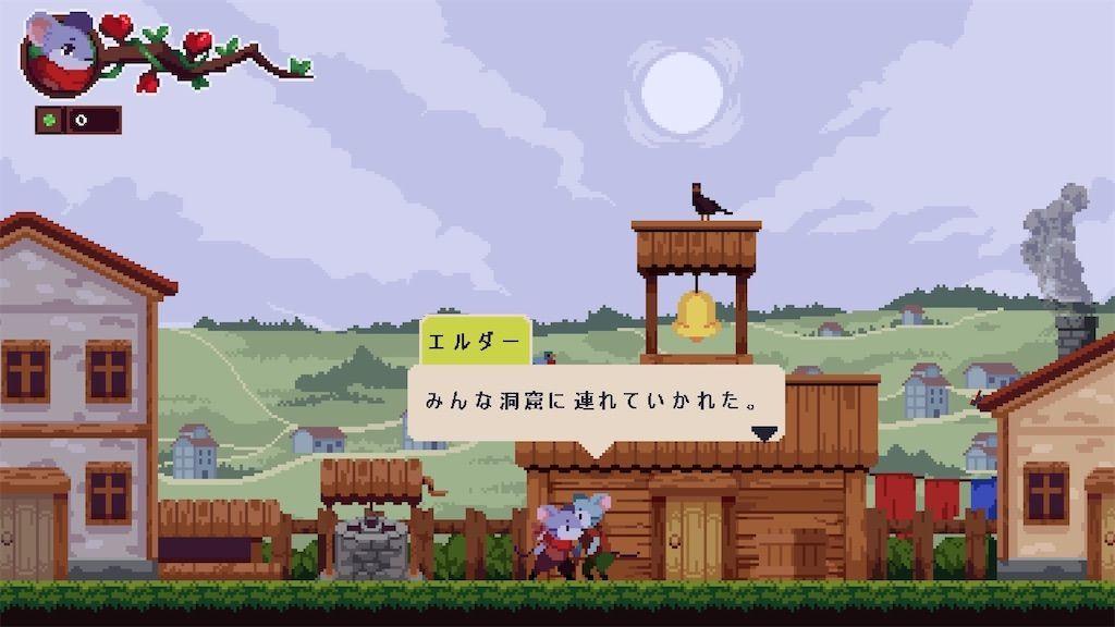 f:id:tatsutatsu2150:20201121095211j:plain