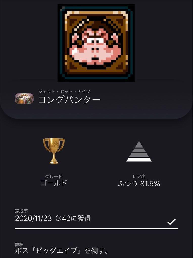 f:id:tatsutatsu2150:20201123004829j:plain