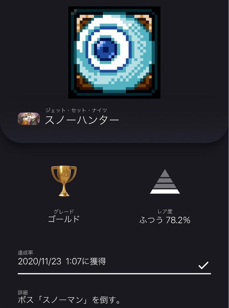 f:id:tatsutatsu2150:20201123010859j:plain