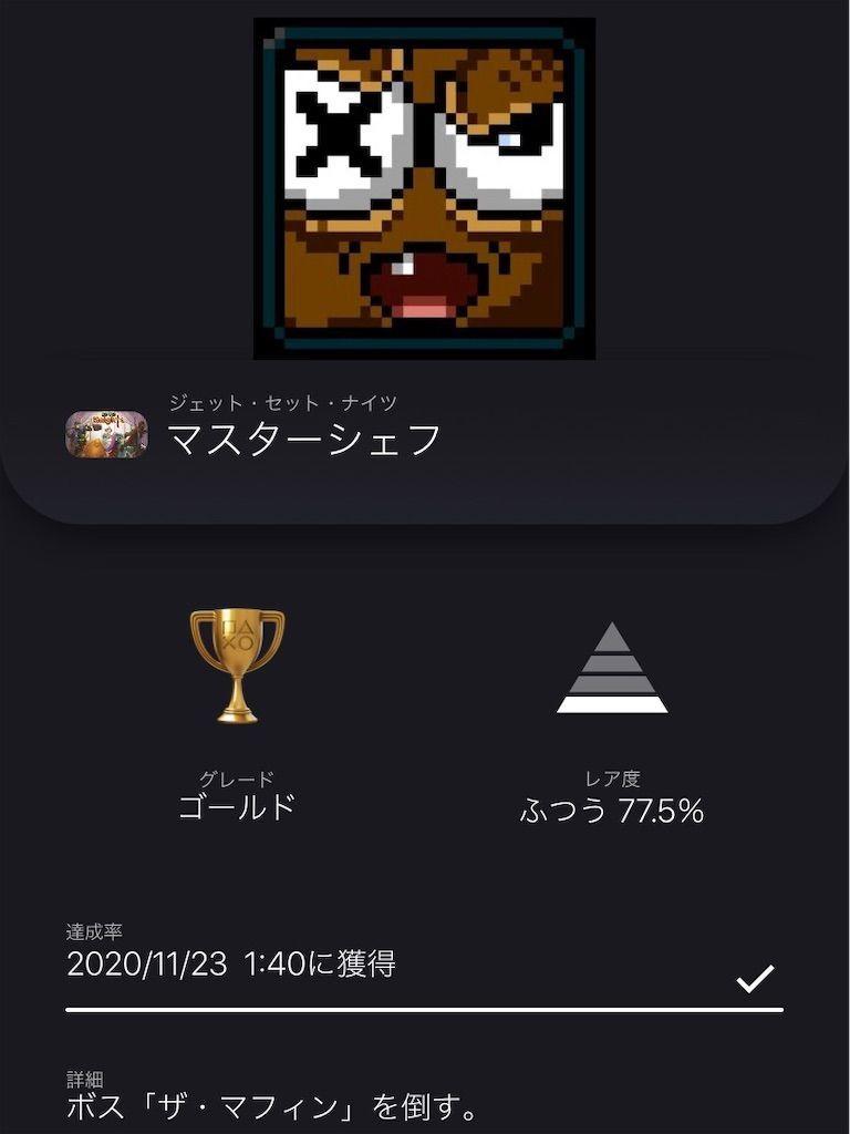 f:id:tatsutatsu2150:20201123014224j:plain