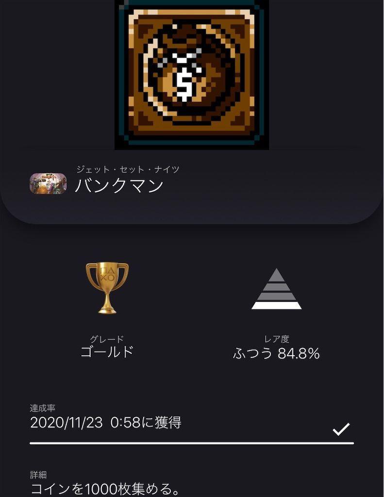 f:id:tatsutatsu2150:20201123014731j:plain