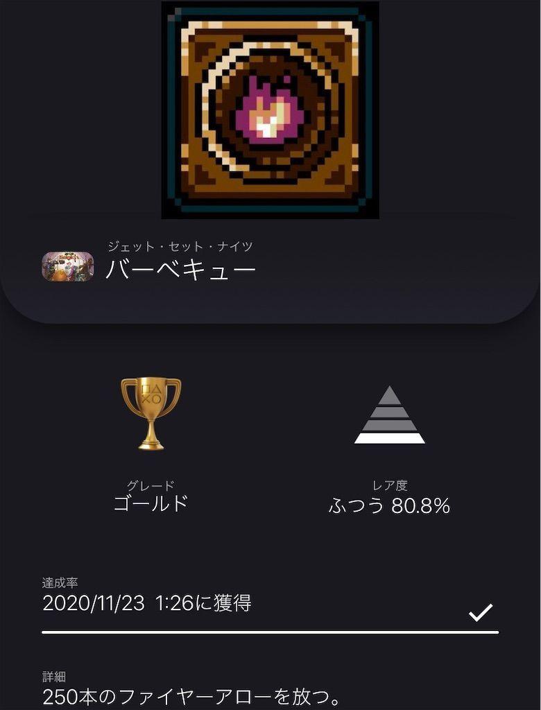 f:id:tatsutatsu2150:20201123015122j:plain