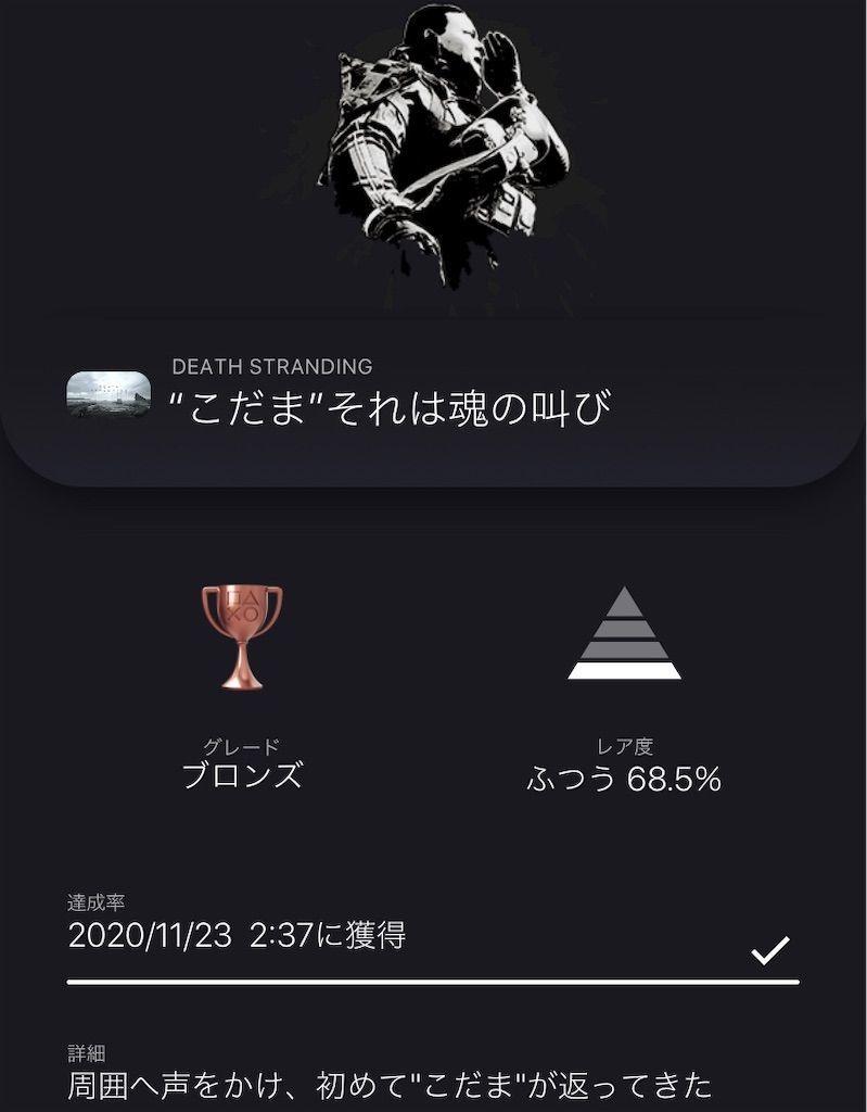 f:id:tatsutatsu2150:20201123024042j:plain