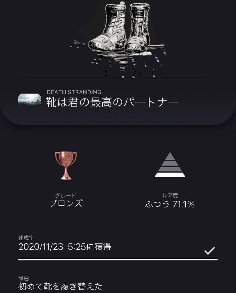 f:id:tatsutatsu2150:20201123062155j:plain