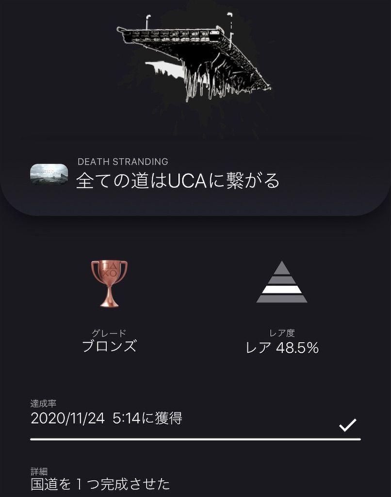 f:id:tatsutatsu2150:20201124051602j:plain