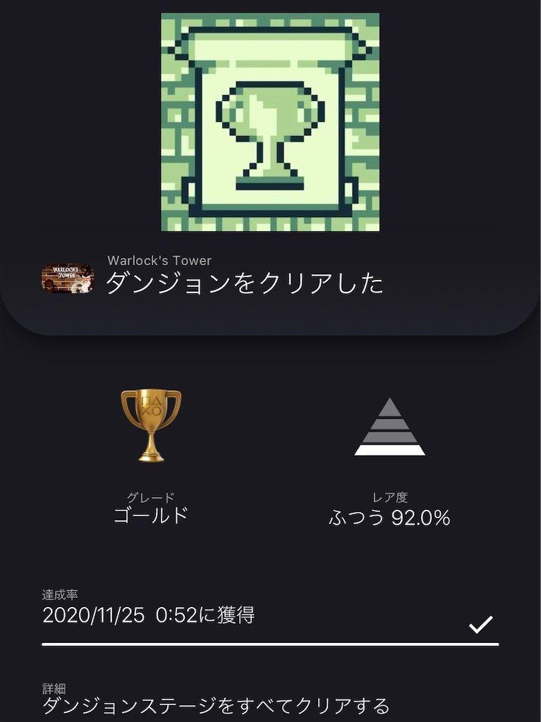 f:id:tatsutatsu2150:20201125005308j:plain